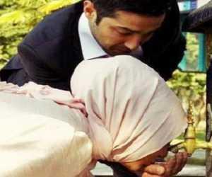 Istri Wajib Tidak Taat Jika Suami Meminta Hal Ini