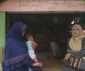 Terkait Penolakan Pasien, Kadinkes Abdya Tegur Petugas Puskesmas Babahrot