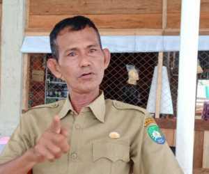 Disdikbud Abdya Kirim Dua Duta Wisata ke Provinsi Aceh