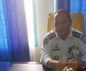 Miris..! Hampir Dua Tahun Pegawai Honorer di Dishub Tak Terima Gaji