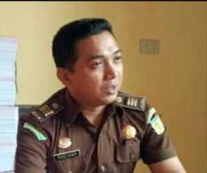 Terkait Dugaan SPPD Fiktif DPRK Abdya Tim Jaksa Akan ke Jakarta, Ada Apa?
