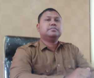 Waduh..! 46 M Silpa Pasar Modern Abdya 'Tersandra' Izin Gubernur Aceh