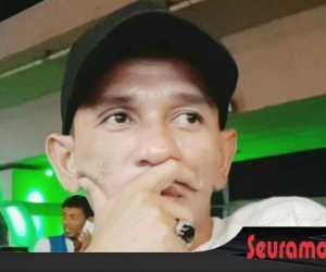 Pemerintah Diminta Evaluasi Izin Tambang Batubara di Nagan Raya