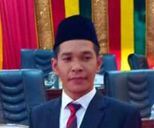 Polda Aceh Diminta Usut Kasus Kekerasan di Aksi Damai 14 Tahun MoU Helsinki