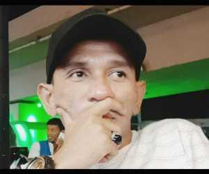 IPNR Dukung Kejari Nagan Raya Ungkap Kasus Korupsi di Bapeda