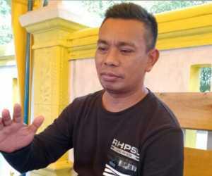PWA Abdya Kecam Intimidasi Terhadap Jurnalis di Anggara