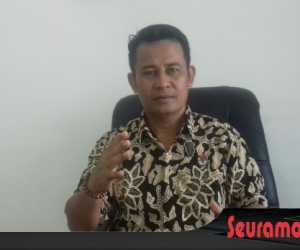 KIP Abdya Percepat Pleno Rekapitulasi Tingkat Kecamatan