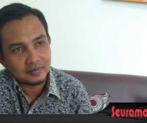 24 Petugas Penyelenggara Pemilu di Abdya Jatuh Sakit