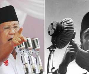 Ini 4 Orang Indonesia Asal Indonesia Yang Sangat Ditakuti Amerika Serikat