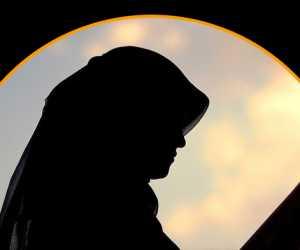 Teuku Zulkarnain: Jangan Respon Referendum Aceh Dengan Ancaman