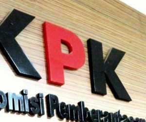 KPK Luncurkan Aplikasi Untuk Laporkan Penyelewengan Bansos Covid