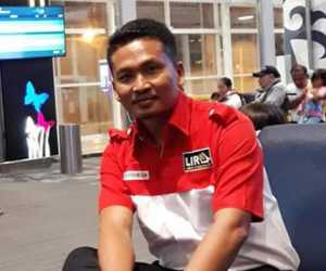 LIRA Agara Minta Kajati Aceh Turun Tangan Usut Kasus Dana Monografi Desa