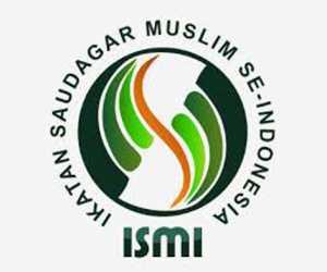 ISMI Aceh Tetapkan Andika Muttaqin Sebagai MPD ISMI Kabupaten Nagan Raya
