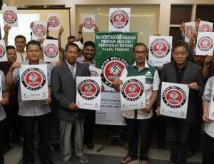 """Perlu Dicontoh..! Malaysia Luncurkan Kampanye """"Beli Produk Muslim"""""""