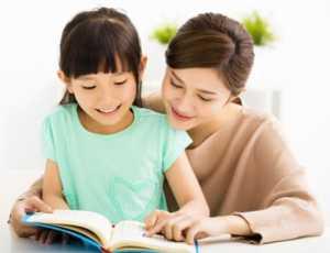 Bunda, Ini 4 Aktivitas Main Sambil Belajar, Yok Terapkan di Rumah