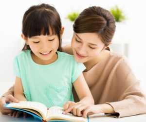Bunda Harus Tau! Ini 5 Tips Memotivasi Anak Agar Rajin Belajar