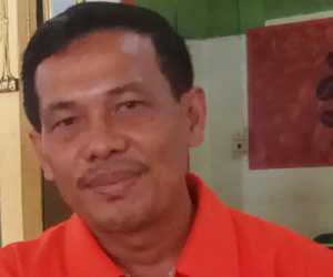 Sairun Jadi Plt Disdikbud, Ini Kata Jaminuddin Ketua MPD Subulussalam