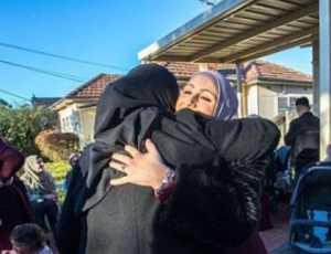 Alasan Bahasa Warga Muslim Australia Sulit Dapat Pekerjaan, Islamofobia?