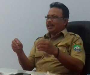 Dongkrak Harga Sawit Petani, Pemkab Abdya Lanjutkan Pembangunan PKS Babahrot