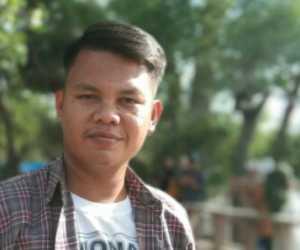 Aktivis SPMA Dukung Rencana Pembangunan PLTA Lae Sokhaya