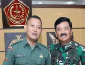 Mantap! Prajurit TNI Kodim 0111 Bireuen Menguasai Tujuh Bahasa Asing