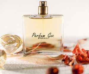 3 Cara Memilih Parfum Yang Cocok Dengan Aroma Tubuh