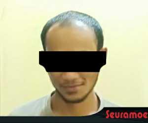 Diduga Mencuri di Gudang Bupati, Pria Abdya Ditangkap Polisi