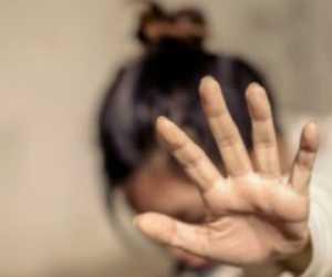 Di Aceh Utara, Seorang Pria Dilaporkan Memperkosa Nenek Berusia 74 Tahun