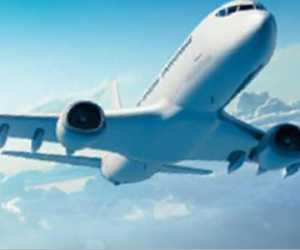 Di Hari Raya, Penerbangan Dihentikan di Bandara SIM, Lanud CND Bagai Mana?