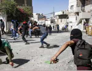 Sadis..! Setelah Dibunuh, Otoritas Israel Ancam Denda Keluarga Korban