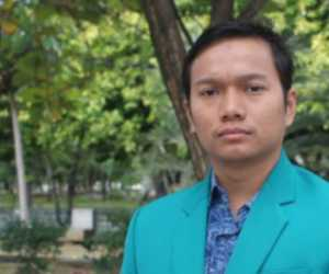 BEM Unsyiah Desak Otoritas Bandara SIM Batalkan Kenaikan Tarif PJP2U