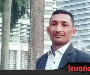 Mahfud MD Didesak Minta Maaf Kepada Seluruh Rakyat Aceh