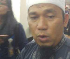Besok PA 212 Gelar Syukuran Kemenangan Prabowo-Sandi