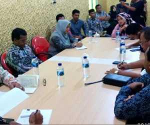 Pansus DPRK Aceh Barat: Alat Kesehatan Modern di RSUD-CND Tak Difungsikan
