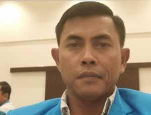 Terkait Ritual di Destinasi Wisata Tapak Tuan, Ini Kata Ketua KNPI Aceh Selatan