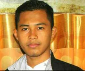Ketua AMF Nagan Raya: Prestasi Nur Azizah Layak di Apresiasi