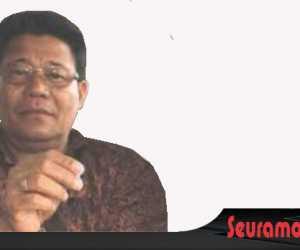 Wakil Ketua DPRK: Warga Berhak Mencari Kebenaran dan Kaeadilan