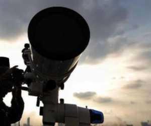Pakar Astronomi Planetarium: Posisi Hilal Masih Di Bawah -1 Derajat