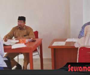 Kepala MUQ: Yang di Tes Baca Quran Bukan Hafalan
