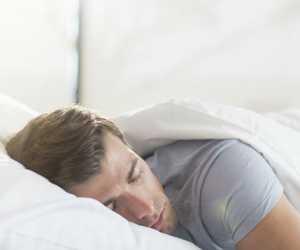 Anjuran Rasulullah Bangun Pagi dan Manfaatnya