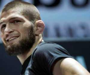 Ternyata Ini Alasan Khabib Nurmagomedov Pensiun dari UFC Usai Kalahkan Gaethje