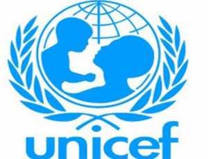 Anak STM Dalam Demo Rusuh, Ini Kata Badan PBB Dana Anak-Anak