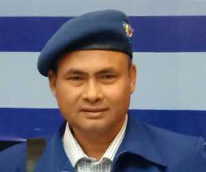 Ini Harapan Anggota DPRK Nagan Raya di Hari Santri Nasional