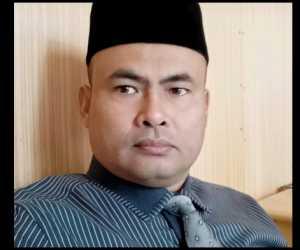 Dua Tahun Pemerintahan JaDin, Ini Penilain Anggota DPRK Nagan Raya