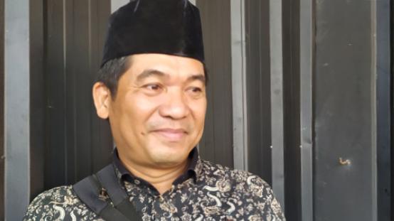 Pengamat: Mereka Seperti Menjaga Jokowi, Bukan Menjaga Negara