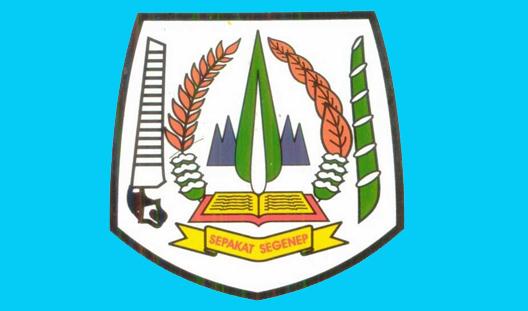 Program Penempatan Mahasiswa Diluar Daerah, Dilaksanakan Tahun 2020