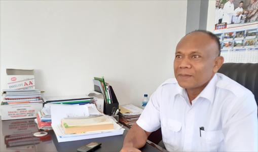 Musrembang Desa Harus Melibatkan Partisipasi Masyarakat