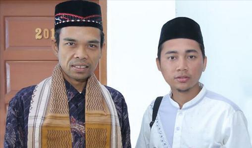 Nanti Malam Abuya Amran Waly al-Khalidy Pimpin Zikir Akbar di Nagan Raya