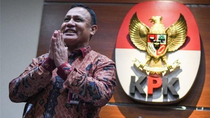 BREAKING NEWS - Komisioner KPU Terjaring OTT KPK