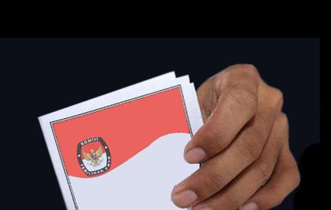 Ini Kata Pengamat Terkait Empat Anggota Keluarga Jokowi Maju Pilkada
